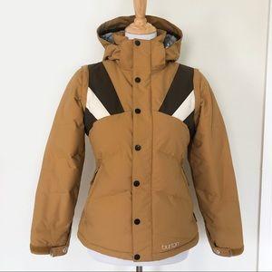 Burton Ski & Snowboard Jacket / Vest